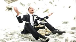 آیا پول شادیآور است؟
