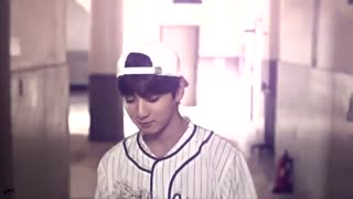 [ Bts fmv [ someone  take me home