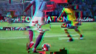 تریلر رسمی رونمایی از بازی FIFA 20