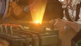 تیزر رونمایی از شخصیت جدید بازی Apex Legends به نام Wattson