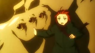 AMV Mahoutsukai no Yome _Beautiful Creatures