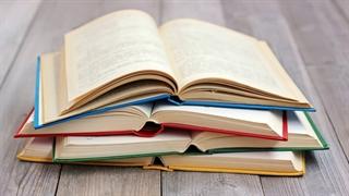 درمان مشکلات روحی و ذهنی، با مطالعه کتاب