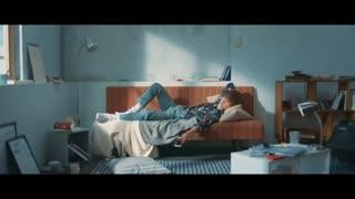 (BTS-Pied Piper (720p