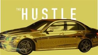 دانلود فیلم فریبکاری The Hustle 2019