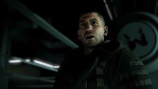 تریلر جدید Tom Clancy's Ghost Recon Breakpoint در E3 2019