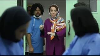 دانلود کامل و رایگان فیلم وای آمپول | فیلم وای آمپول علی صادقی