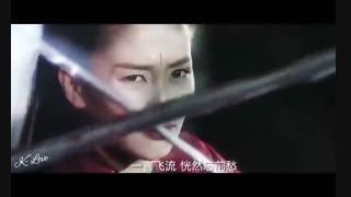 کلیپ سریال چینی افسانه ها