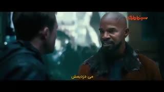 فیلم سینمایی رابین هود Robin Hood 2018