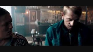 دانلود فیلم اکشن هیجانی انتقام 2019 - دوبله حرفه ای - با بازی اسکات ادکینز