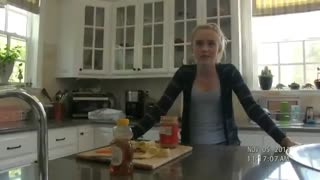 Paranormal Activity 4 Official Trailer  2012