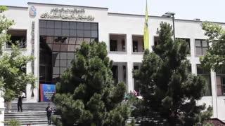 حضور دکتر محمدرضا ترحمی در چهل و سومین کنگره جامعه جراحان ایران