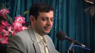 Raefipour-Jonude_Aghl_Va_Jahl-J19-Mashhad-1398.02.24-[www.MahdiMouood.ir]