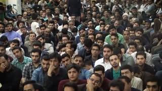 Raefipour-Jonude_Aghl_Va_Jahl-J22-Mashhad-1398.02.27-[www.MahdiMouood.ir]