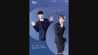 "یازدهمین هدیه ی فستا ۲۰۱۹ , پروفایل اعضا پارت ۲ "" BTS Profile 2019 Ver 2/3) "" ا bts Festa 2019"