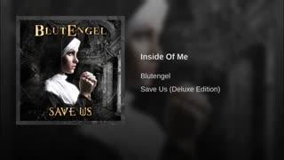 BlutEngel Inside Of Me