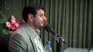 Raefipour-Jonude_Aghl_Va_Jahl-J24-Mashhad-1398.02.29-[www.MahdiMouood.ir]