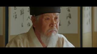 قسمت شانزدهم سریال کره ای آقای آفتاب (دوبله فارسی)