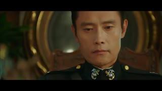 قسمت هفدهم سریال کره ای آقای آفتاب (دوبله فارسی)