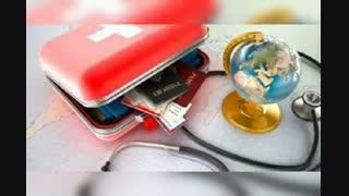 اجاره تجهیزات پزشکی  بای پپ سی پپ ونتیلاتور  اکسیژنساز
