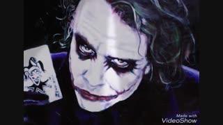 joker:)