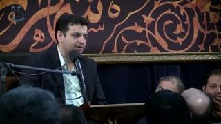 Raefipour-Jonude_Aghl_Va_Jahl-J26-Tehran-1398.03.11-[www.MahdiMouood.ir]