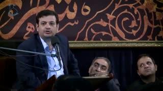 Raefipour-Jonude_Aghl_Va_Jahl-J27-Tehran-1398.03.12-[www.MahdiMouood.ir]