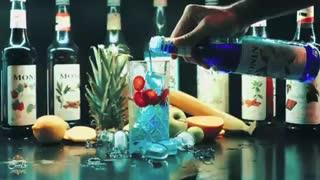 خوشطعمترین و خنکترین نوشیدنیها در گرمای تابستون !!