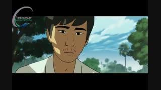 تریلر انیمیشن Funan
