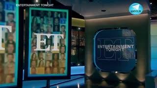 اخبار هنرمندان (Entertainment Tonight) با زیرنویس فارسی - 33