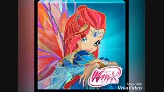 دانلود بازی Winx Bloomix Guest