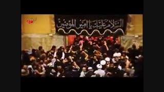 تحلیل امام علی علیه السلام از حق و باطل