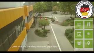 دانشگاه دورتموند آلمان - مهاجرت تحصیلی با میگریت جرمنی
