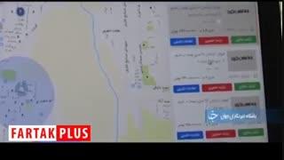 بازی با قیمت مسکن توسط دلالهای مجازی/ صاحبخانههای تهرانی چگونه یکشبه میلیاردر شدند؟