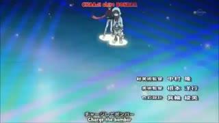 انیمه anime Yu Gi Oh! ARC V openings 1-5