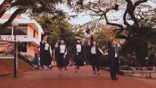 تحصیل در مالزی، موسسه اعزام دانشجو | go2tr