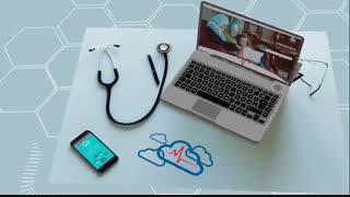 ابرسلامت : مشاوره با پزشکان ,مطالب و توصیه های پزشکی و سلامت