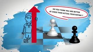 معرفی سایت آموزشی شطرنج
