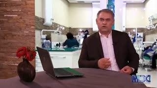 آموزش MBA DENTAL برای دندانپزشکان (قسمت دوم)