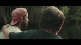اولین تریلر فیلم The Peanut Butter Falcon