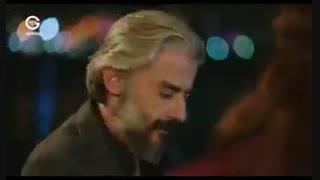 دانلود قسمت 20 سریال  تلخ وشیرین دوبله فارسی