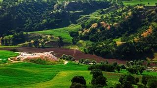 آذربایجان غربی سرزمین زیبایی ها