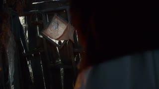 دانلود سریال آن شرلی - فصل 2 قسمت 2 - دوبله حرفه ای