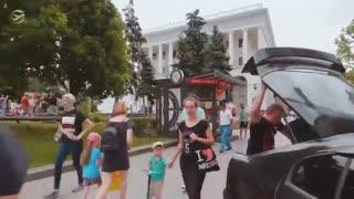 زندگی در اوکراین، موسسه اعزام دانشجو | go2tr
