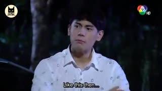 سریال تایلندی عشق پانتاکان Panthakan Rak 2018 قسمت نهم با زیرنویس فارسی آنلاین (درخواستی)